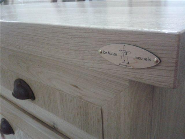 de-molen-meubels-1