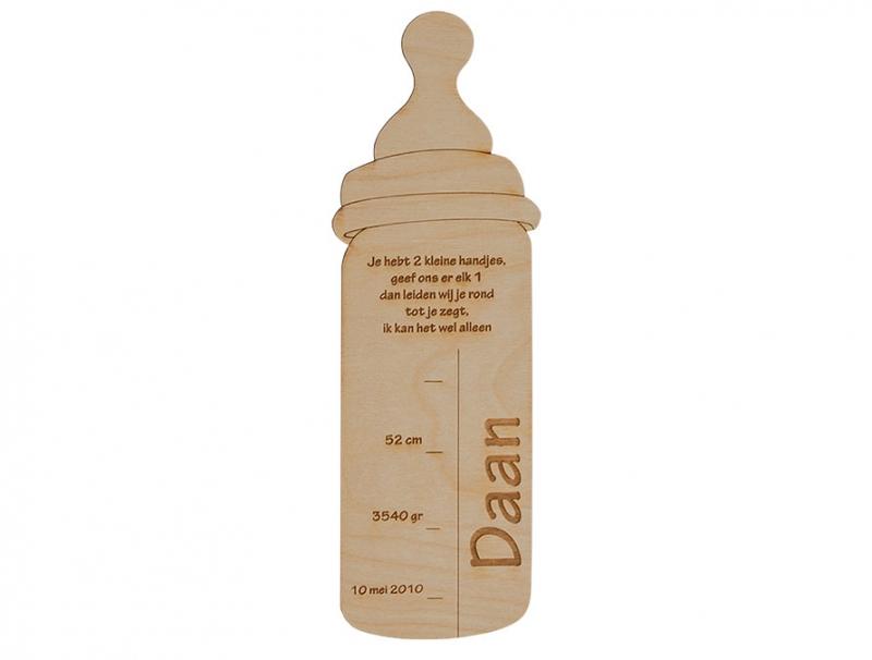 geboortekaartje-fles-jpg