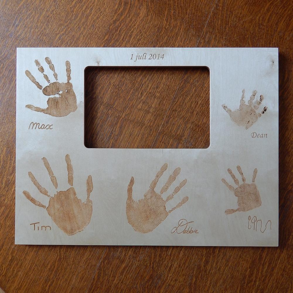 handafdrukbord-1