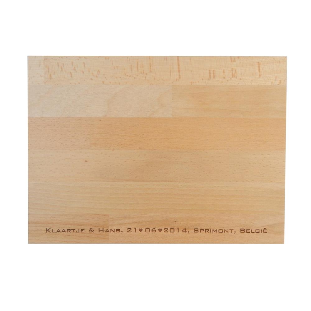 plank-klaartje