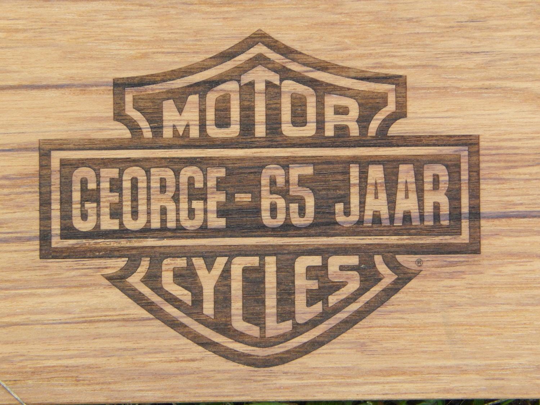 logo-detail