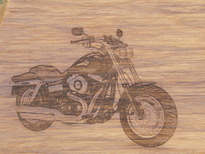 motor-detail