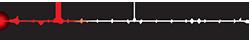 Logo Snij en graveerwerk