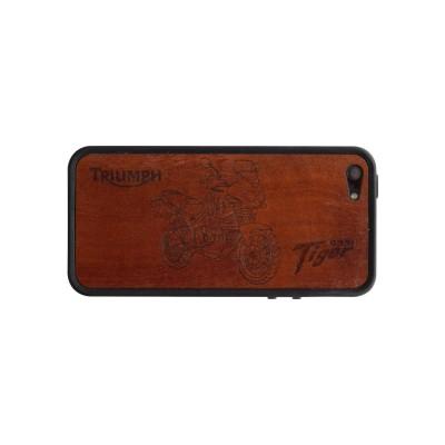 i-phone5-cover