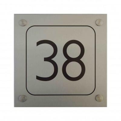 rvsbord-nr38