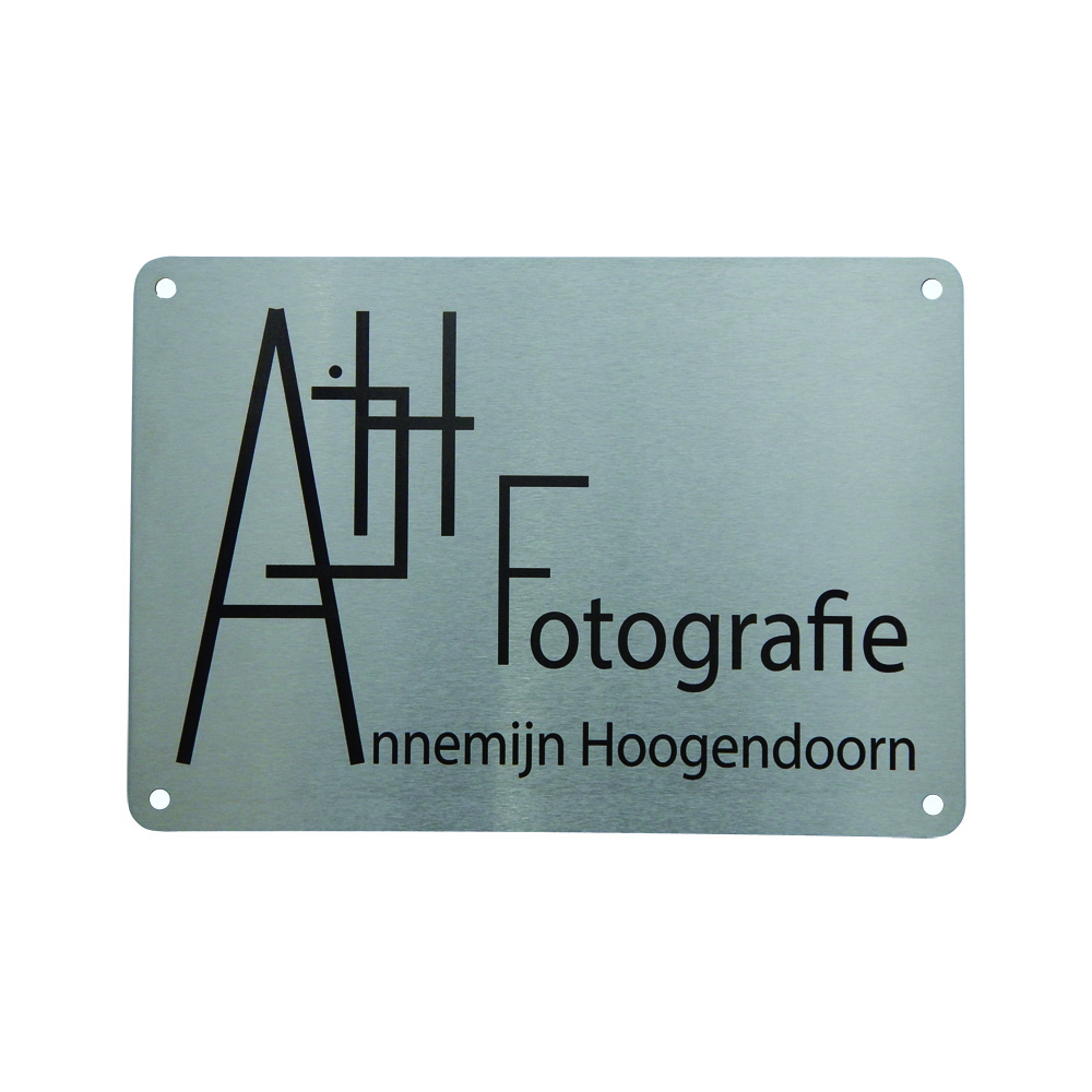 AJH-Fotografie-1