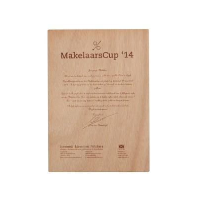 Makelaarscup-1